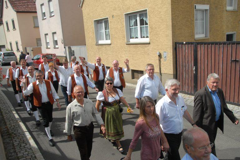 © 2017 ServiceDienst Pillich (Eußenheim)