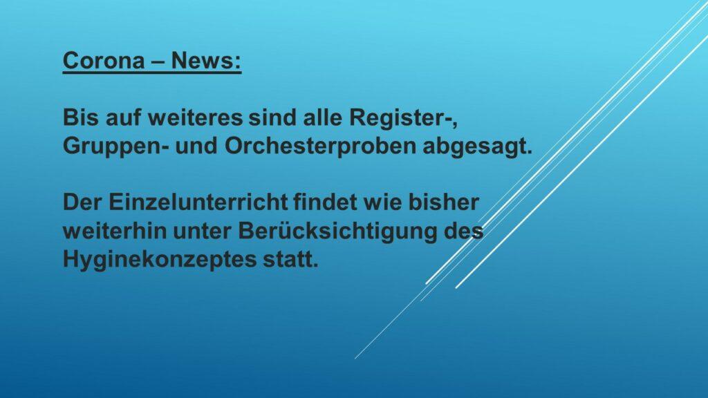 2020_11-News1