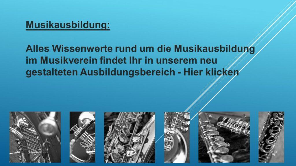 https://www.musikverein-retzstadt.de/ausbildung/
