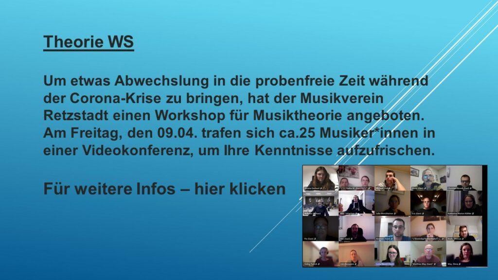 2021-04-news- WS