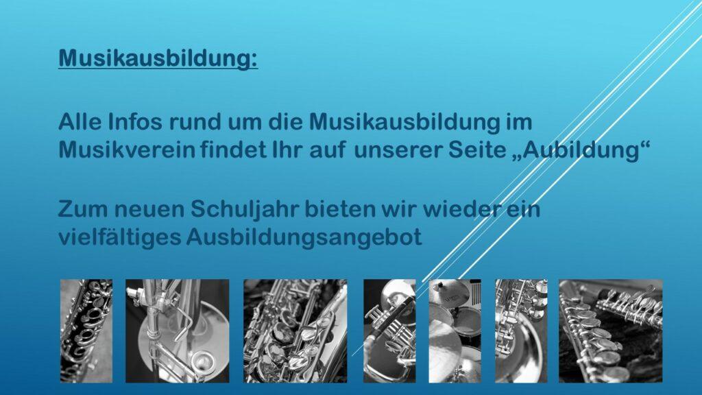 2021-08_News_Ausbildung