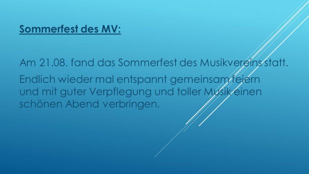 2021-08_News_Sommerfest