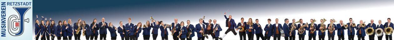 Musikverein Retzstadt