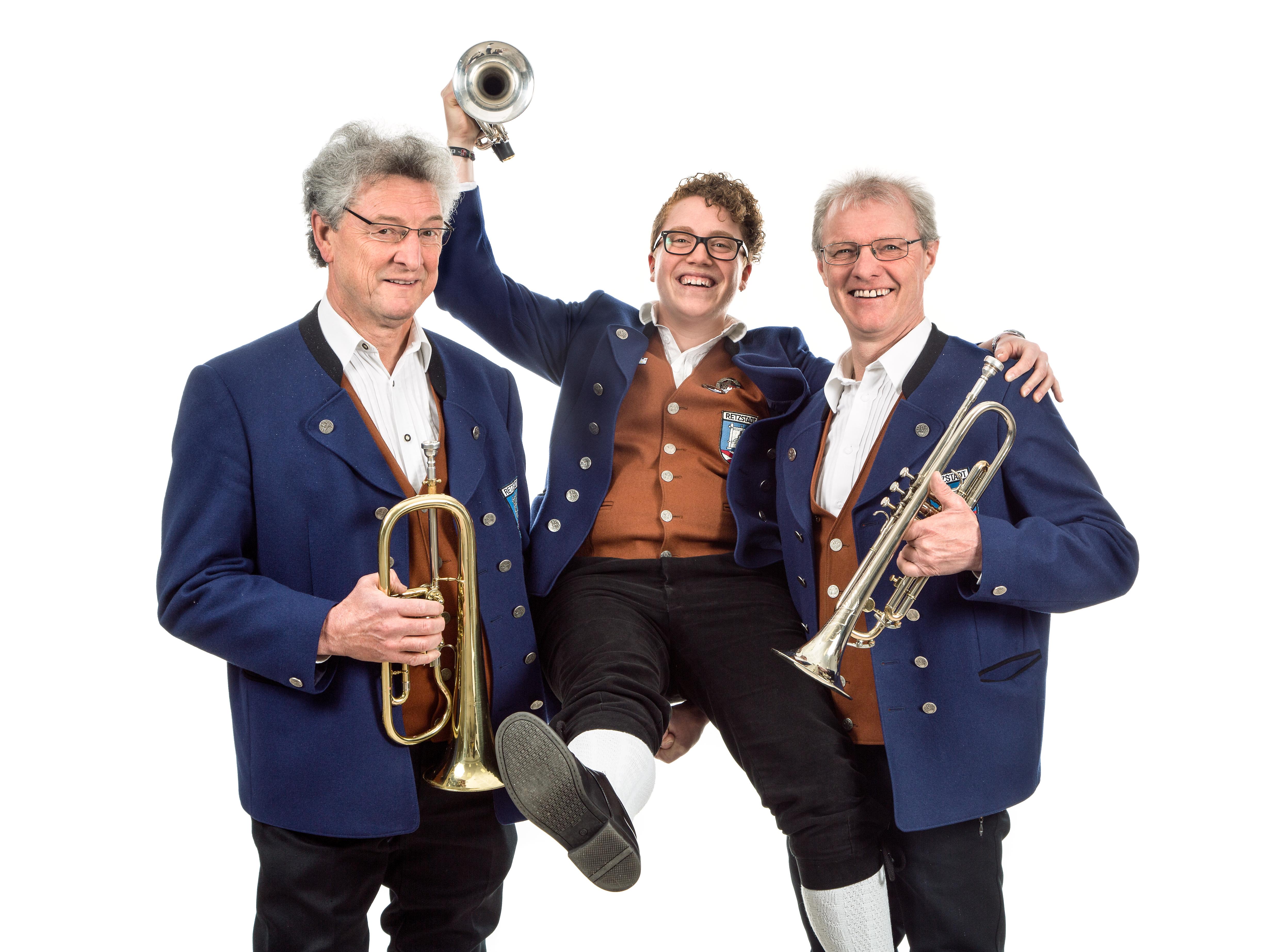 Musikverein-086